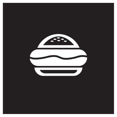 junkfood: burger