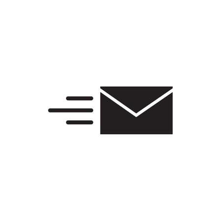 e mailing: letter