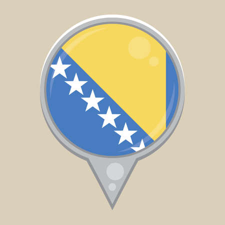 bosnia and herzegovina: bosnia and herzegovina