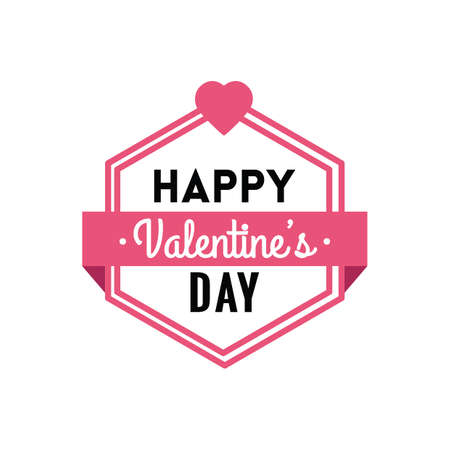 wish: valentines day wish Illustration