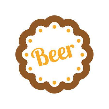 beers: beer bottle cap