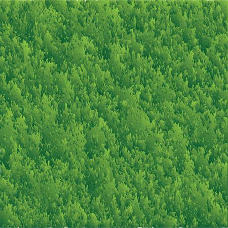 green background: textured green background