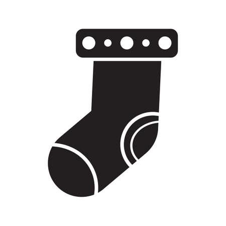woollen: socks