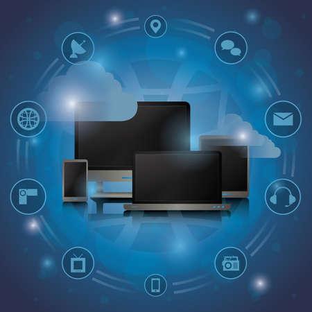gadgets: computer gadgets