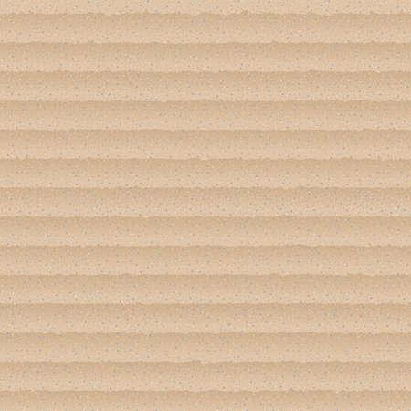 textured: textured stone grain background Illustration