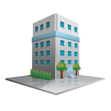 condominium: condominium