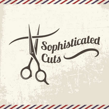 sophisticated: sophisticated cuts