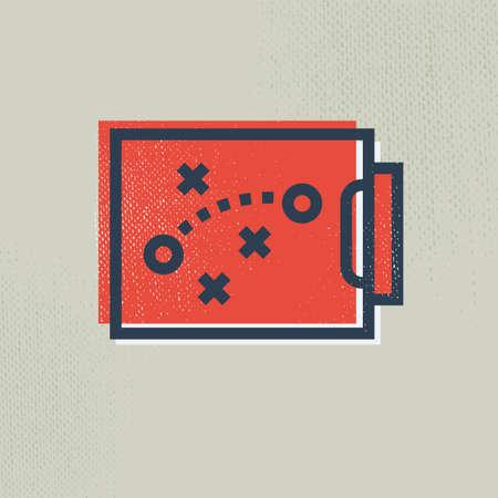 tactics: tactics on clipboard