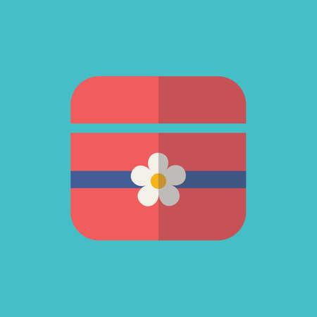 moisturizer: spa moisturizer cream Illustration