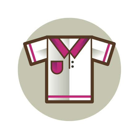 sports jersey: jersey