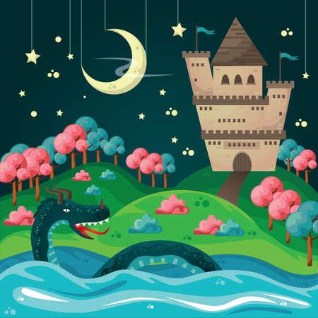 fantasy: fantasy wallpaper