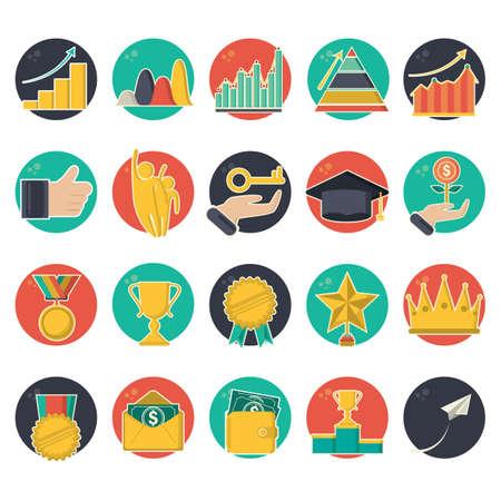 various: various successful ideas
