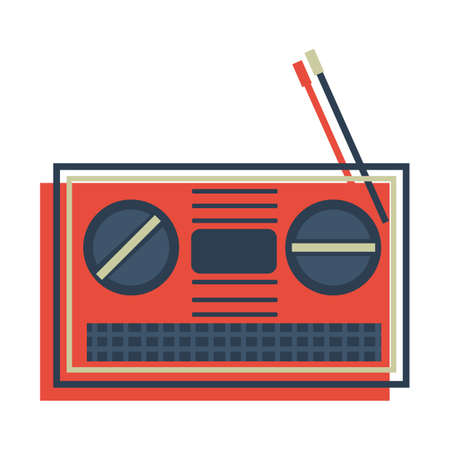 grabadora: grabadora