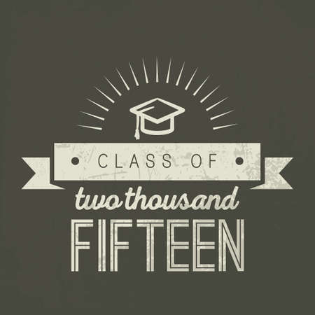 two thousand: class of two thousand fifteen