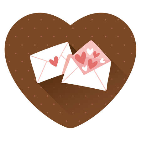 love letter: a love letter