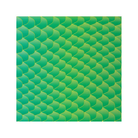 fish scale: fish scale background