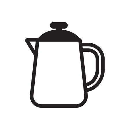water jug: water jug