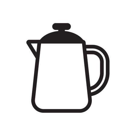 pitcher's: water jug