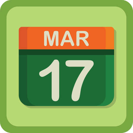 st  patricks: st patricks date 17 march