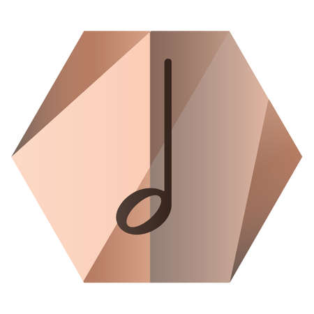 minim: minim note for music