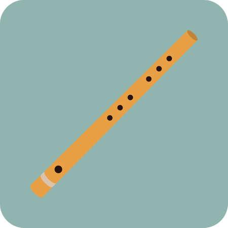 flute: flute