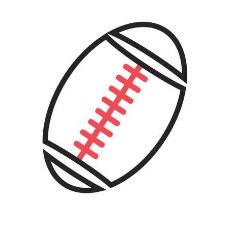 american: american football