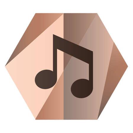 beam: beam note for music