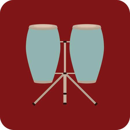 bongo: bongo
