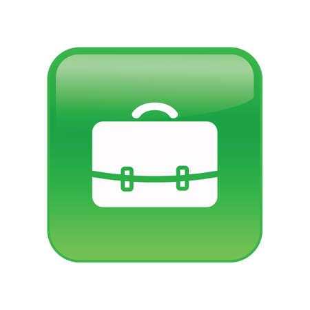 satchel: satchel Illustration