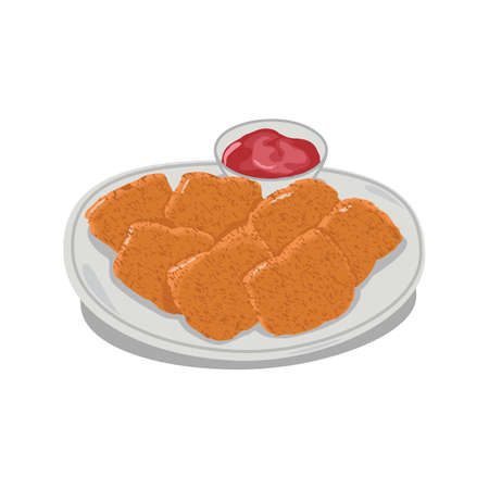 nuggets: nuggets