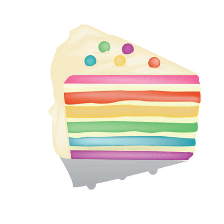 piece: piece of cake