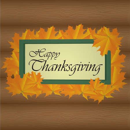 happy: happy thanksgiving