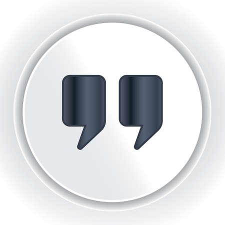 hangout: hangouts icon