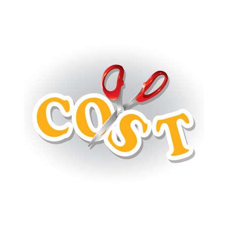 the cut: cost cut