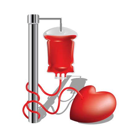 transfusion: blood transfusion