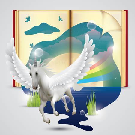 fantasy: fantasy elements