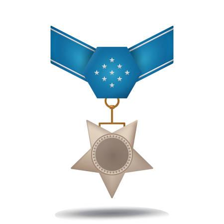 honor: medal of honor