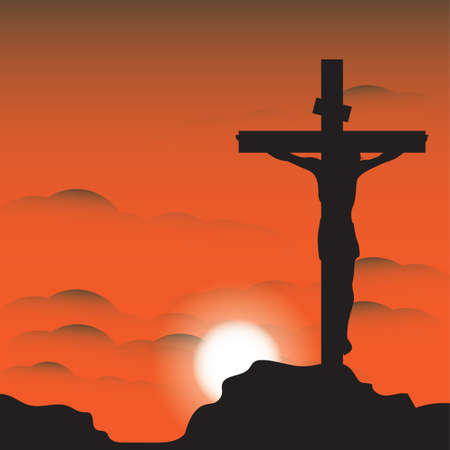Fondo de Jesus