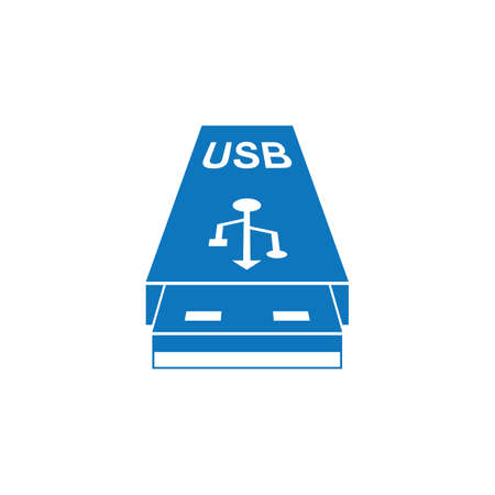 usb flash drive: usb flash drive
