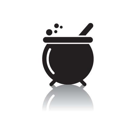cauldron: cauldron