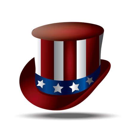 top hat: american top hat