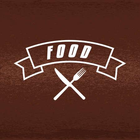 food: food label