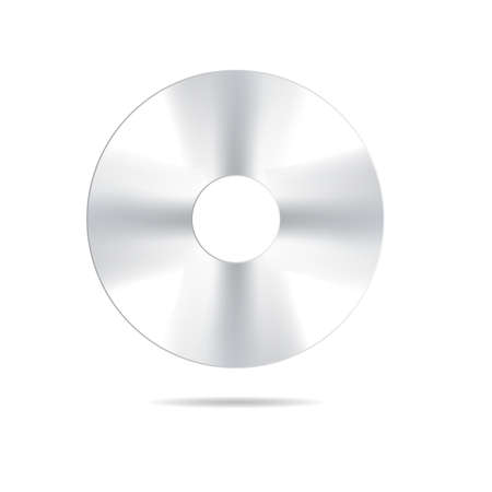 device disc: compact disc