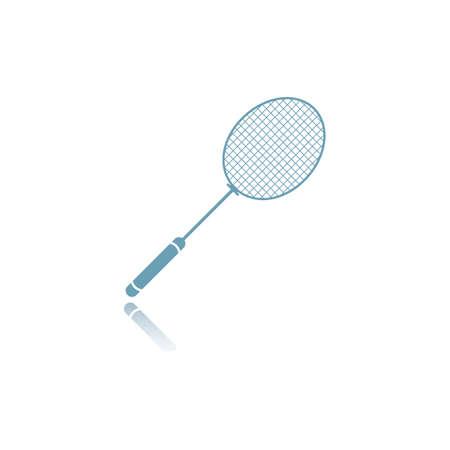 racket: racket