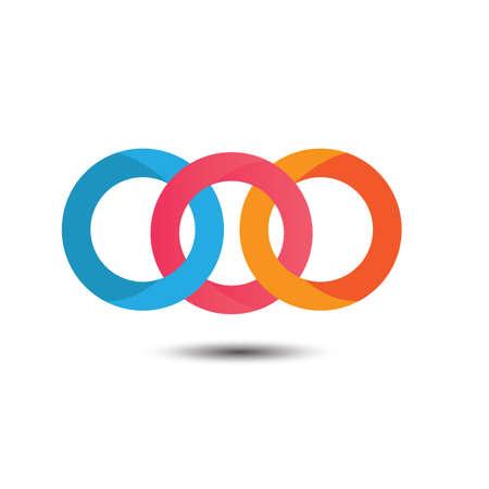 circles: circles icon