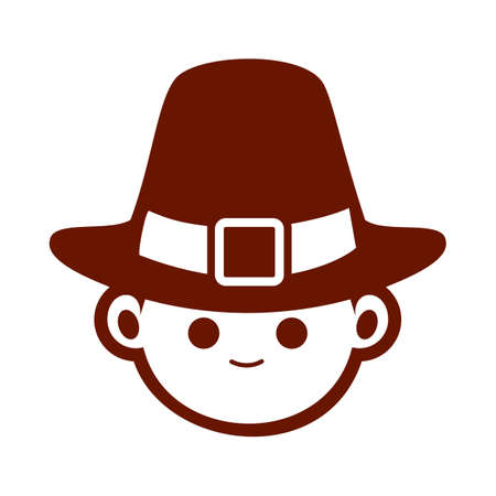 pilgrim: pilgrim boy