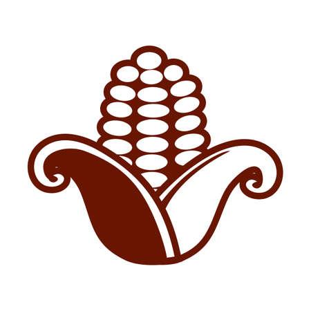 husk: corn