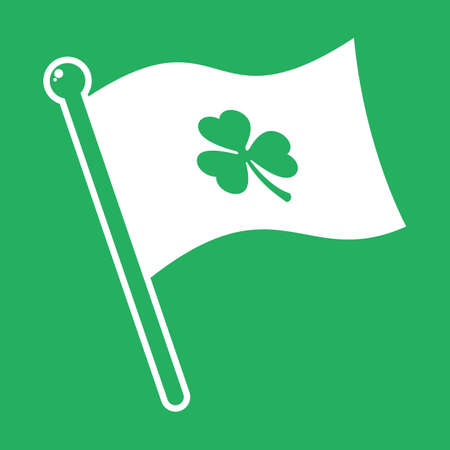 flag: flag