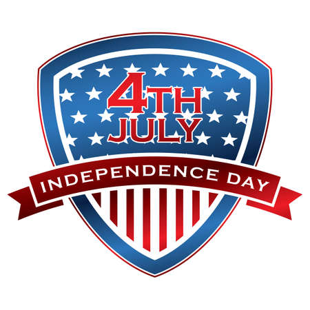 4th: 4th of july independence day