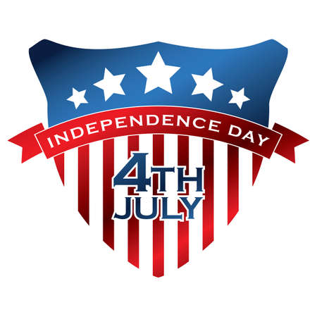 4th of july: 4th july independence day